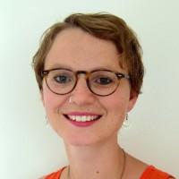 Verena Schoepf
