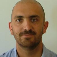 Francois Dufois