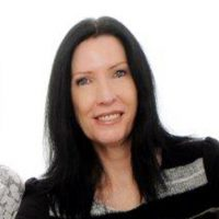 Karen Van Staden