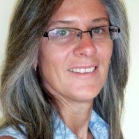 Julie Trotter