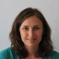 Maria Jung